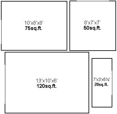 sipak self store storage prices. Black Bedroom Furniture Sets. Home Design Ideas